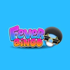 Fever Bingo website