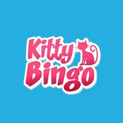 Kitty Bingo website